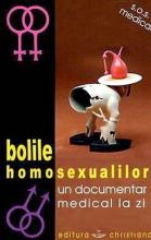 Bolile homosexualilor - un documentar medical la zi
