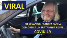 Didier Raoult (718), COVID19 (566)